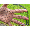 Bird Netting 5m Wide Black- heavy duty-per metre