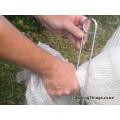 Cloche Kit GIANT - Multi Season Growing