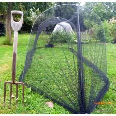 Cloche Hoops Combi 1.250 H x 1.5 W