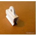 Cloche Net clip