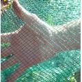 Bird Netting - Elaion Italian - 4m width
