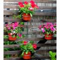 Pot Plant Hanger 150mm