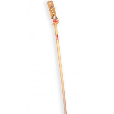 Sticky Beak Weeder (Long Handle)