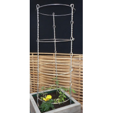 Growing Tower jumbo -1.5m H x 450mm rings