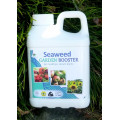 Liquid Seaweed Concentrate Garden Booster - 1 Litre