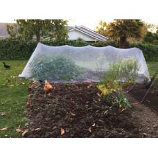 Cloche Kit GIANT - mikroclima Multi Season Growing
